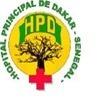 HOPITAL PRINCIPAL DE DAKAR