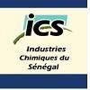 INDUSTRIES CHIMIQUES DU SENEGAL (ICS)